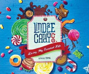 lindale-candy-co-mural-cropped
