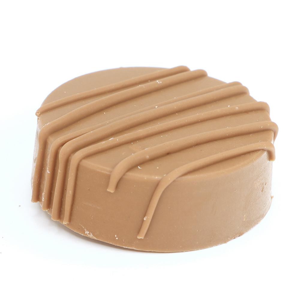 chocolate-covered-oreo